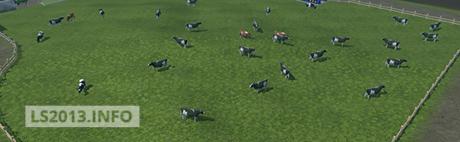 Placeable-cows-v-1.0