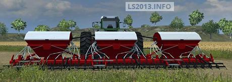 Poettinger-Aerosem-10500-v-1.1