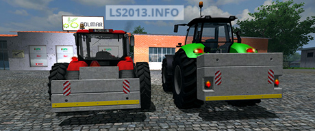 Rear-Weights-Pack-v-1.0