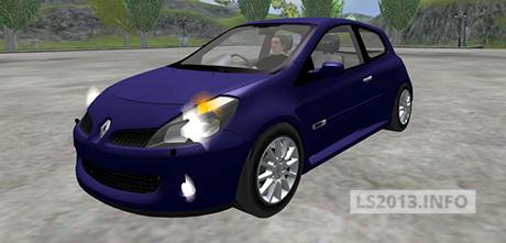 Renault-Clio-RS-v-1.0