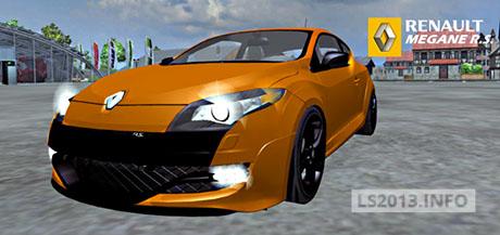 Renault-Megane-RS-v-1.0