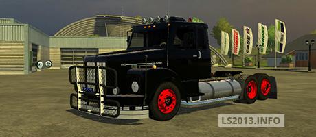 Scania-111-Super-v-1.0