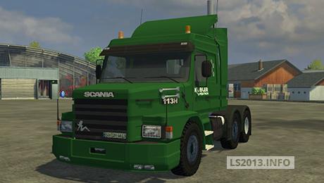 Scania-113-H-v-1.0