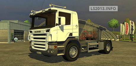 Scania-ZM-White-H-97-v-1.0