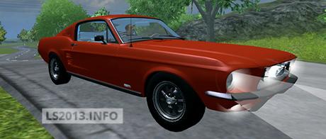 Shelby-Mustang-GT-50-v-1.0