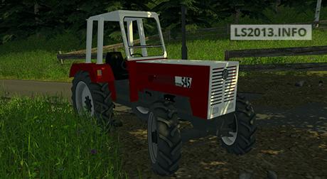 Steyr-545-A-v-1.0