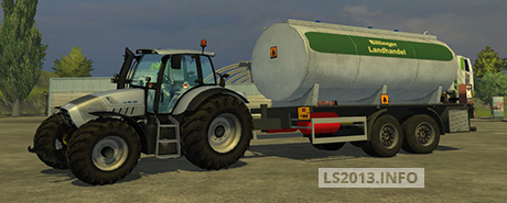 Tandem-Diesel-Trailer-H-97-v-1.0