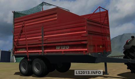 Tuhti-W-120-v-1.0
