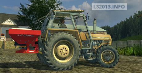 Ursus-904-v-1.4