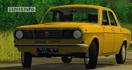 Volga-24-10-v-1.0