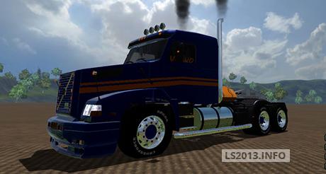 Volvo-NL-12-v-1.0