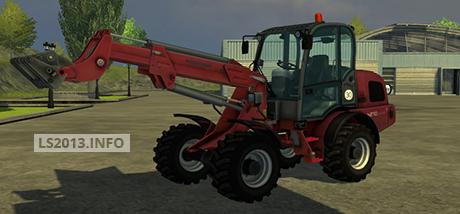 Weidemann-4270-CX-100-T-v-1.0