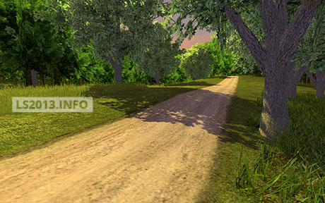 path-texture-with-tutorial
