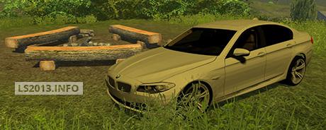 BMW-535-I-v-1.0