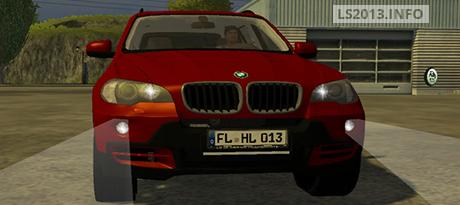 BMW-X-5-v-1.0