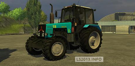 Belarus-MTZ-1221-B-v-1.0