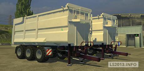 Big-Cargo-Trailer-v-2.0-FINAL
