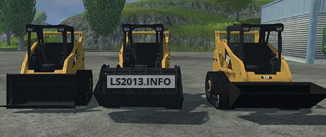 CAT-262-C-v-2.0