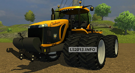 CAT-Challenger-MT-955-C-v-1.2