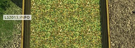 Chaff-HQ-Texture-v-1.0