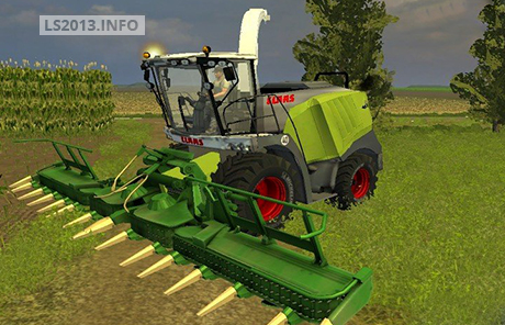 Claas-Jaguar-980-v-1.0-BETA