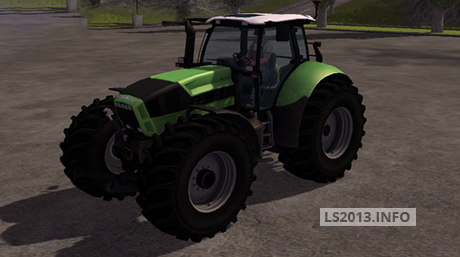 Deutz-Fahr-X-720-Hired-v-1.0