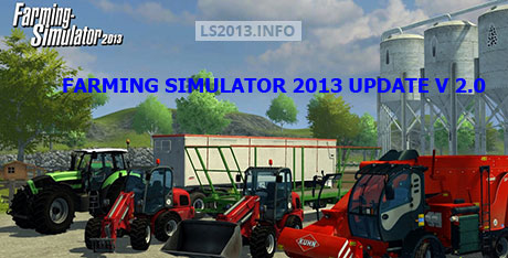 Farming-Simulator-2013-Update-2.0