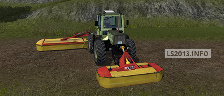 Fella-Mower-with-rear-swath-v-2.0