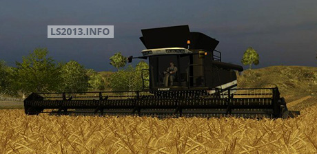 Fendt-9460-R-Black-Beauty-v-4.3