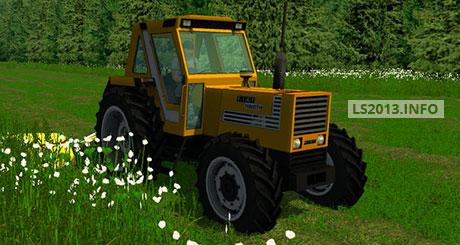 Fiat-1180-DTH-v-1.0-BETA
