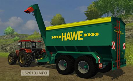 Hawe-ULW-2600-T-v-2.0