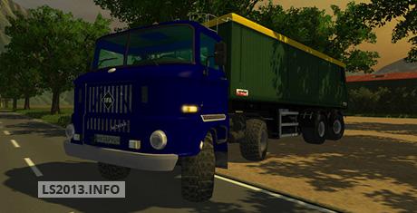 IFA-W-50-Sattel-v-2.0