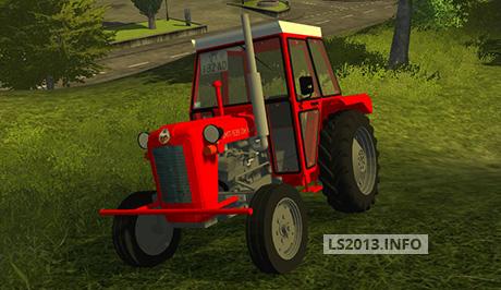 IMT-539-v-1.0