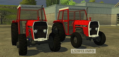 Image For IMT-560-Pack-v-1.0