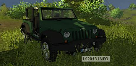 Jeep-Wrangler-v-1.1