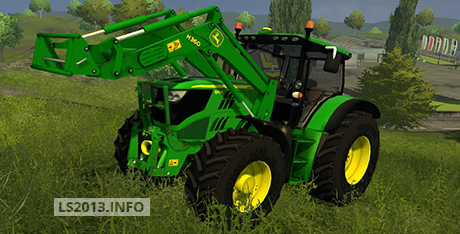 John-Deere-6150-R-with-H-360-Loader