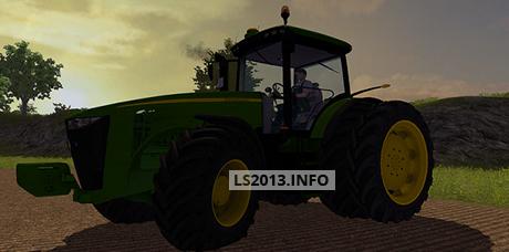 John-Deere-8360-R-GW-v-2.0