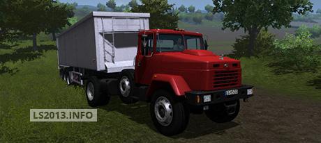 KRAZ-5133-v-1.0