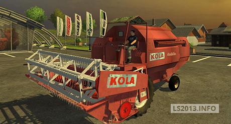 Kola-Rubin-with-Header-v-2.0