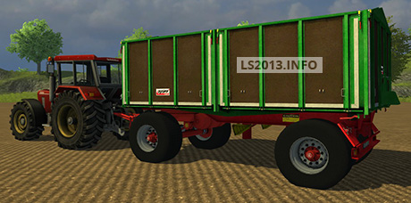Kroeger-Agroliner-HKD-302-Multifruit-v-1.0