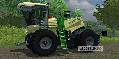 Krone-Big-M-500-CE-v-2.0