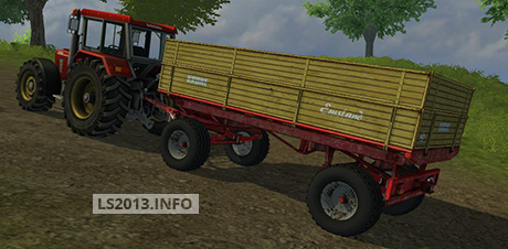 Krone-Emsland-v-1.0-fertilizers-and-seeds-ready
