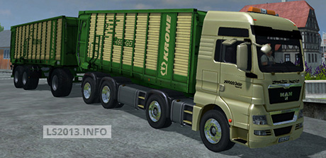 Krone-ZX-550-Pack-v-1.0