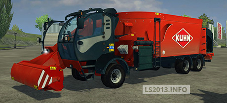 Kuhn-SPV-Turbo-XL-v-1.1