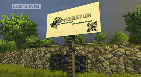 Ls-Production-Billboard-v-1.0
