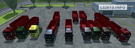 MAN-TGX-Krampe-Multifruit-Pack-v-2.0