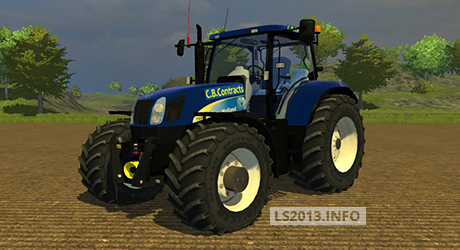 New-Holland-6080