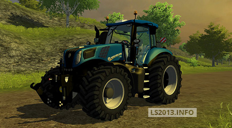 New-Holland-8390-v-2.0