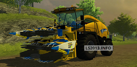 New-Holland-FR-9090-v-1.0