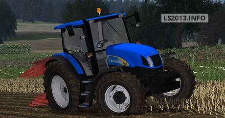 New-Holland-T-6030-v-1.0